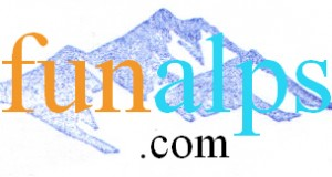 funalps  logo